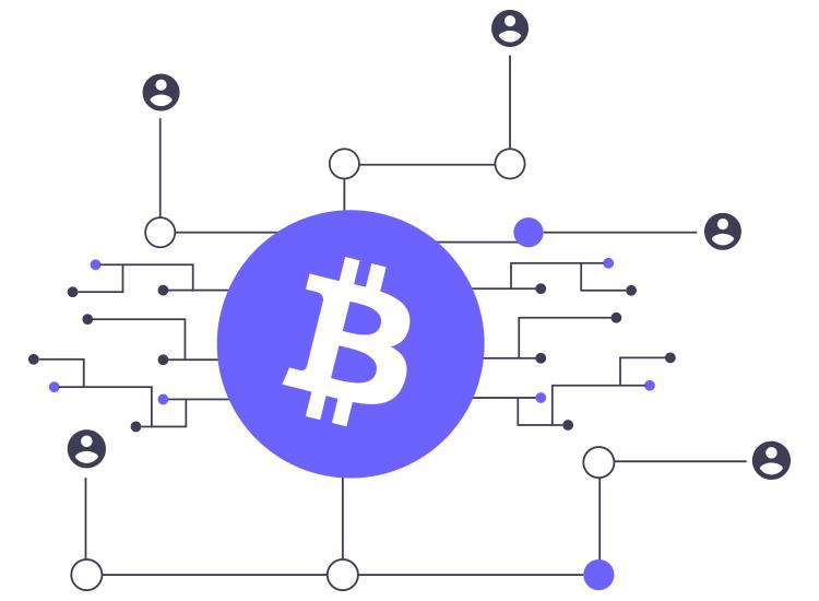 Cryptojacking or cryptocurrency mining