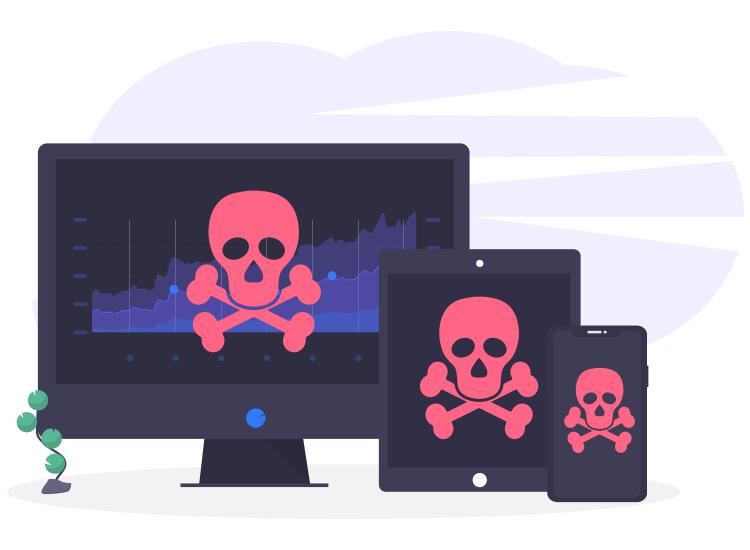 protection against exploit kits