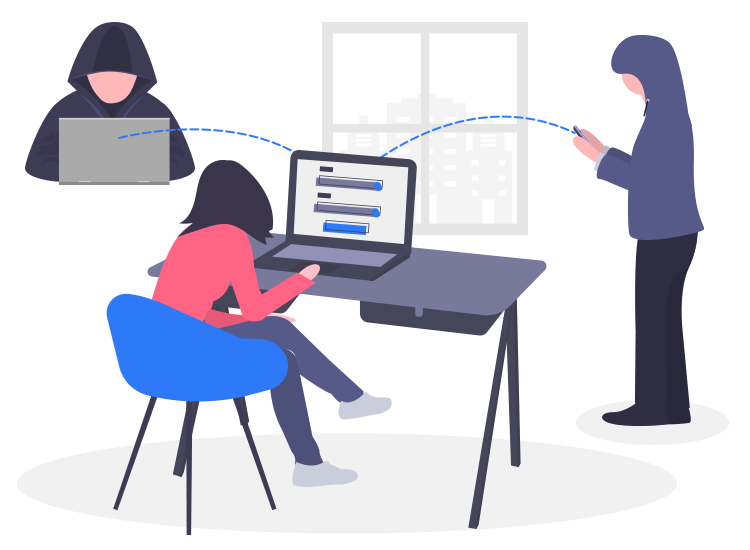 data manipulation attacks