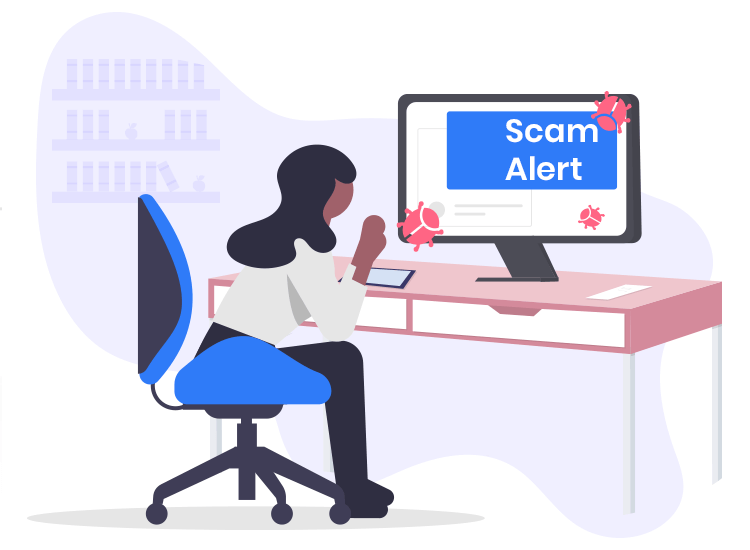 what is scareware
