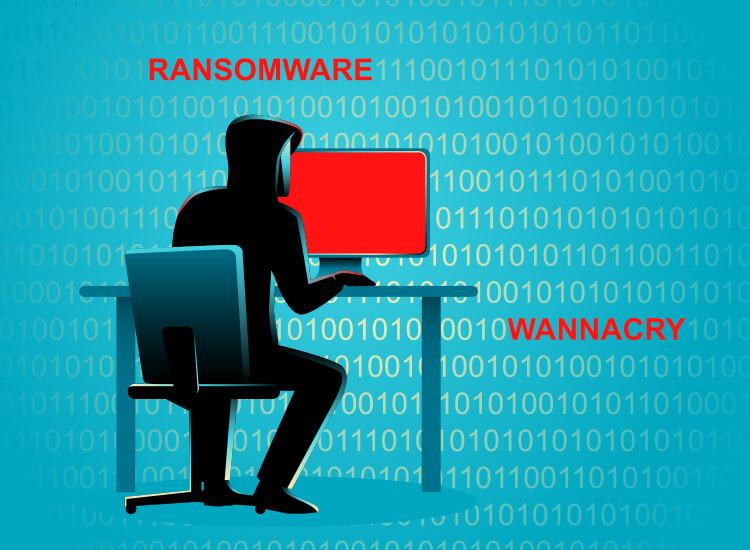 remove promos ransomware