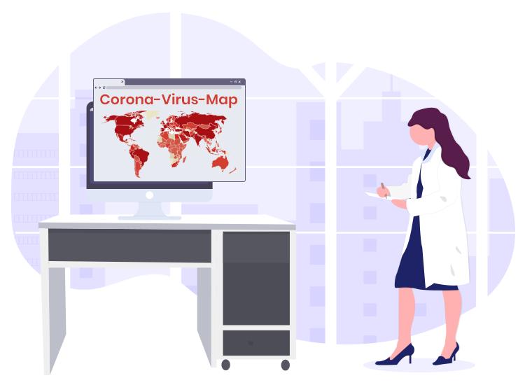 Corona-Virus-Map.com-Trojan