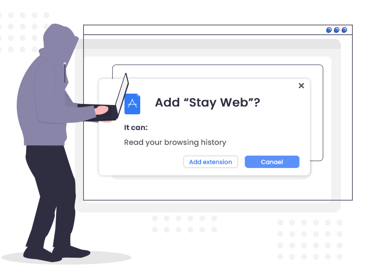 Remove-Stay-Web-Browser-Hijacker