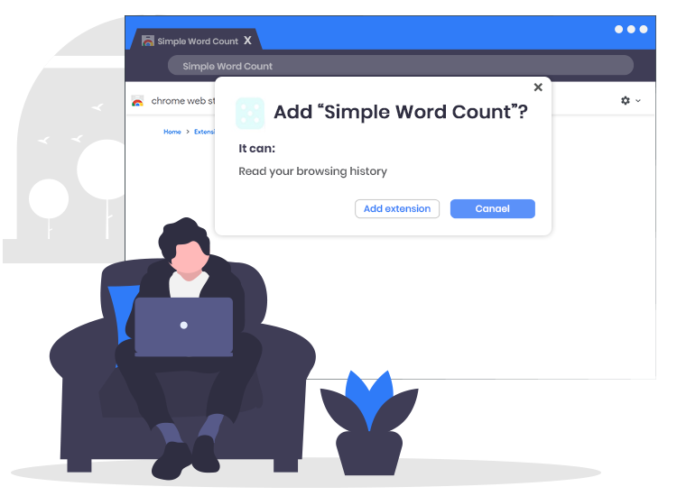 Remove-Simple-Word-Count-Browser-Hijacker