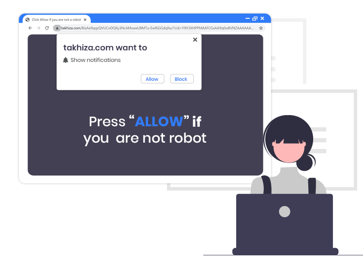 Remove-Takhiza.com-Pop-up-Ads