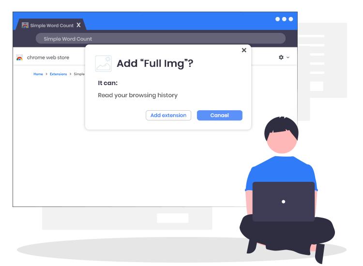 Remove-Full-Img-Browser-Hijacker