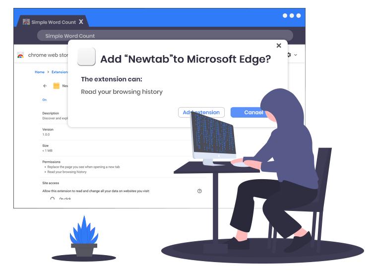 Remove-New-Tab-Explorer-Browser-Hijacker