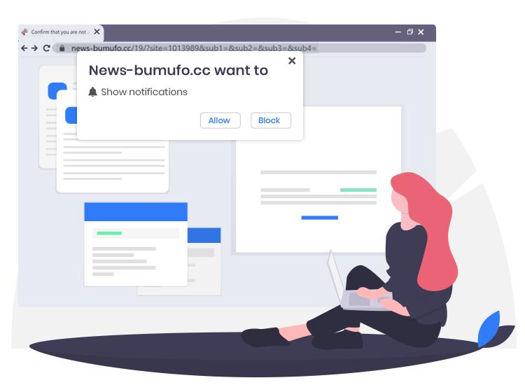 Remove-News-bumufo.cc-Pop-Up-Ads