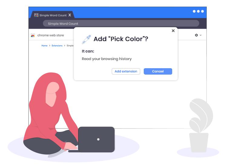 Remove-Pick-Color-Browser-Hijacker