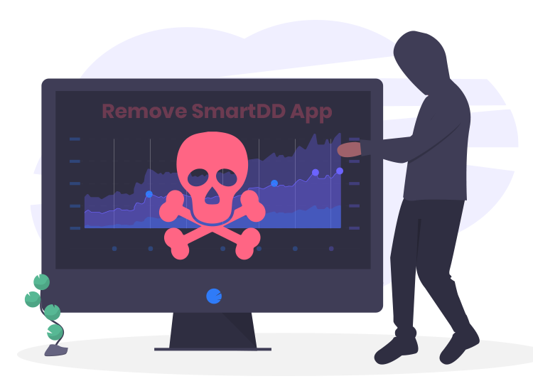 Remove-SmartDD-App-Browser-Hijacker