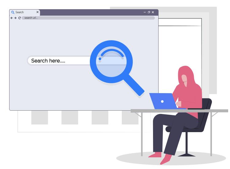 Remove-SearchHelper-Browser-Hijacker